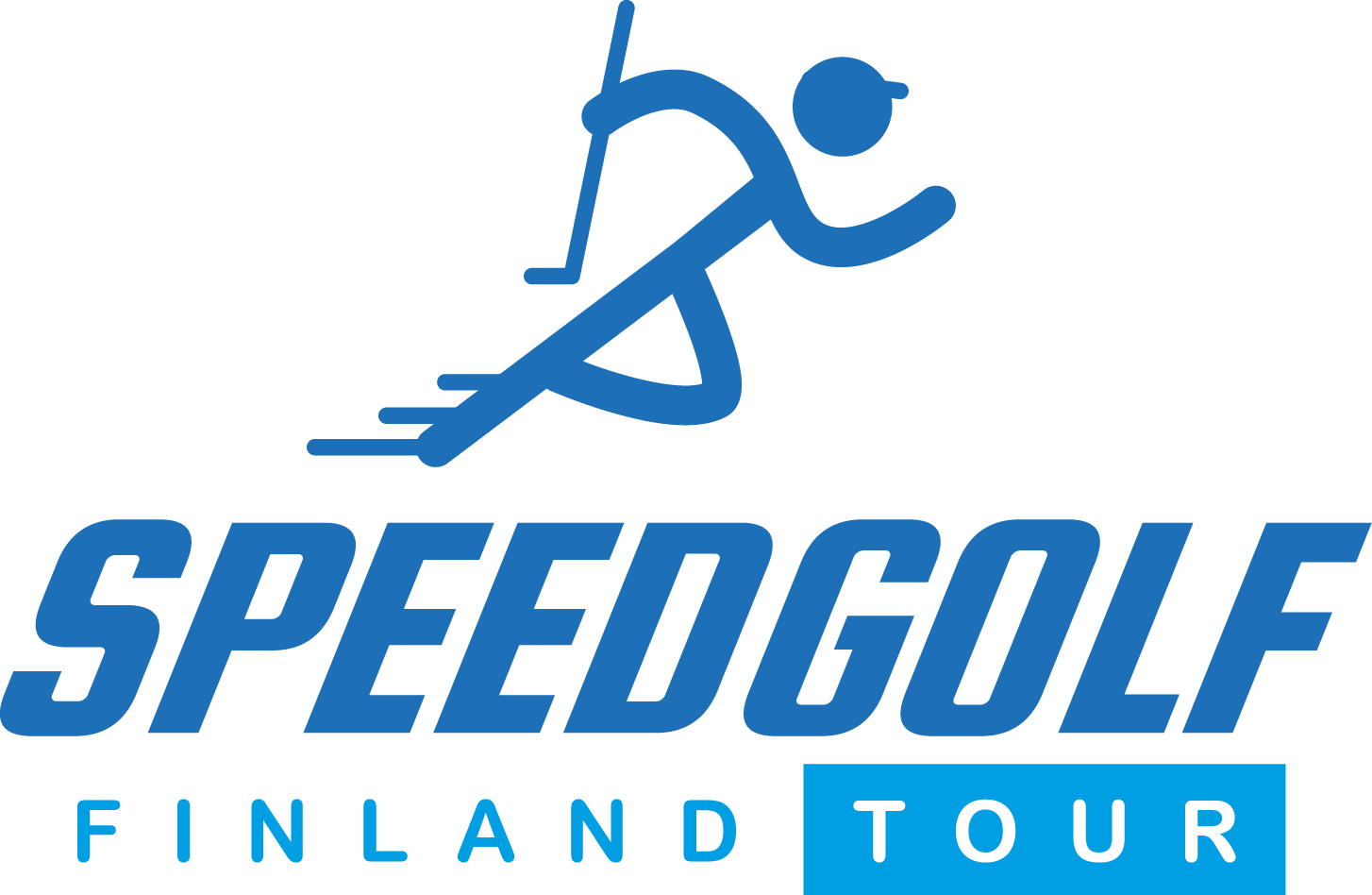 speedgolf_FI_TOUR_logo_blue